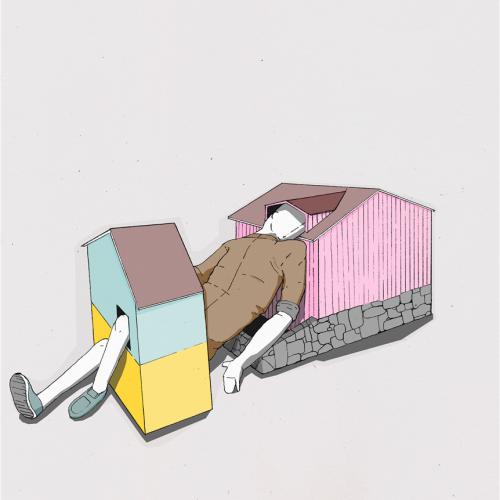 casas-2-large